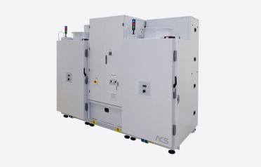 customized-battery-test-chambers