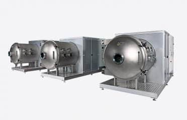 standard-thermal-vacuum-chambers-space-simulators