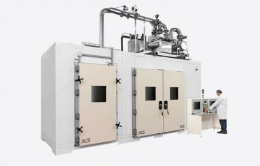 calorimeters-to-test-the-efficiency-of-air-conditioning-systems